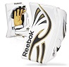 RBK Larceny L9 Blocker